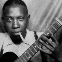 Robert Johnson And Punchdrunks