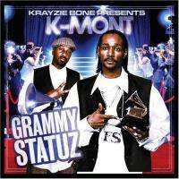 Krayzie Bone And K-Mont