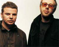 Chemical Brothers feat. The Flaming Lips