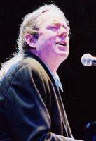 Jimmy Webb, America