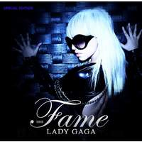 The Fame (Special Edition)
