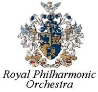 Royal Philarmonic Orchestra