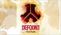Defqon One