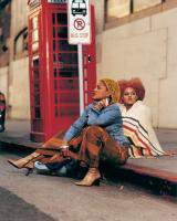 Floetry Ft. Common