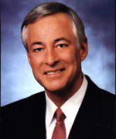 Brian Tracy and Colin Rose