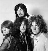 Led Zepplin