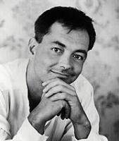 Rich Mullins and The Kid Brothers Of St. Frank