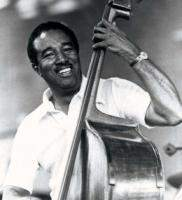 Ray Brown Trio With Gene Harris