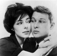 Mike Nichols And Elaine May