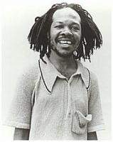 Yabby You and Michael Prophet