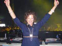 Mash Up With Annie Mac