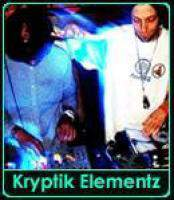 Kryptik:elementz