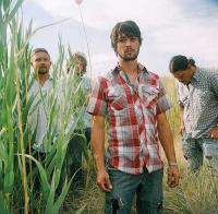 Ryan Bingham And The Dead Horses