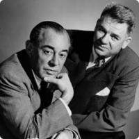Rogers And Hammerstein