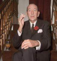 Carl Hayes and His Orchestra & Noel Coward