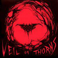 Veil Of Thorns