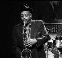 Coleman Hawkins, Ben Webster