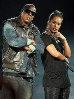 Jay-Z Ft. Alicia Keys