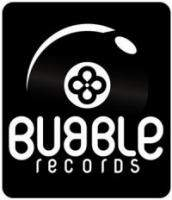 Bubble Records