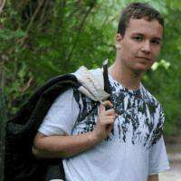 Addicted Craze And Sweetunes