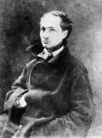 Baudelaire, Charles