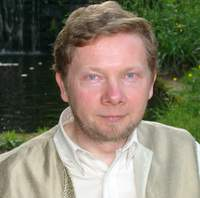 Tolle Eckhart