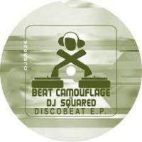 Beat Camouflage Vs Dj Squared