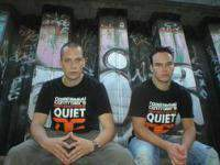 Noisecontrollers And Toneshifterz