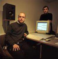 Haswell and Hecker