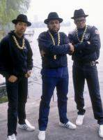 Run Dmc Vs Jason Nevin
