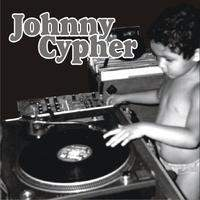 Johnny Cypher