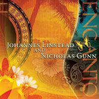 Johannes Linstead And Nicholas Gunn