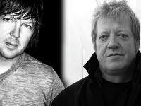 Nick Muir And John Digweed