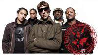 Richard Ashcroft Feat. United Nations Of Sound