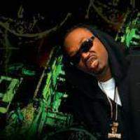 Three 6 Mafia Ft Project Pat And Billy Wes
