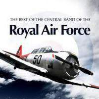 Central Band Of The Royal Air Force