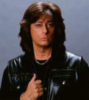 Joe Lynn Turner And The New Japan Philarmonic