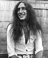 Ken Hensley And Visible Faith