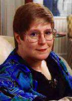 Bujold, Lois Mcmaster
