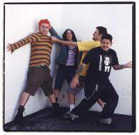 Nofx and Rancid
