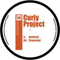 Curly Project