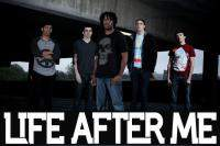 Life After Me