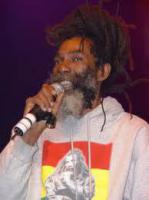 Don Carlos And Culture
