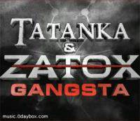 Zatox And Tatanka