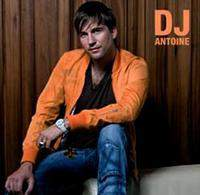 Dj Antoine and Mr. Mike