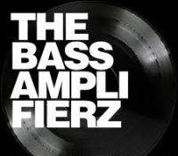 Bass Amplifierz