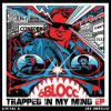 Trapped In My Mind EP